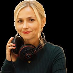 Міська письменниця Одеса/Odessa 2021